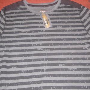BoYS EPIC THREADS size LARGE Shirt NWT